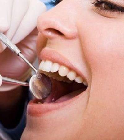 periodoncia dr alex martinez