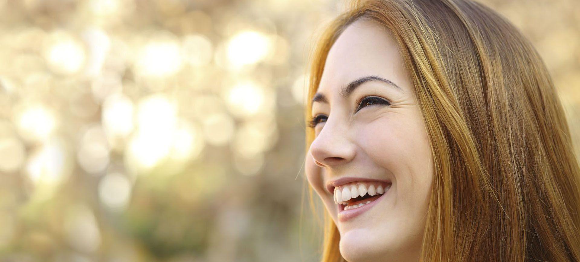 dr alex martinez sonrisa perfecta