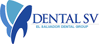 Implantes Dentales El Salvador